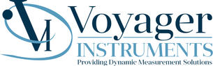 Voyager Instruments