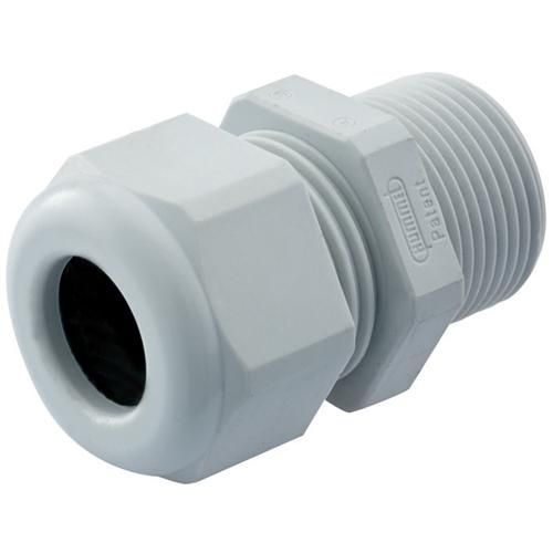 Liquid Tight Stress Relief Cable Gland