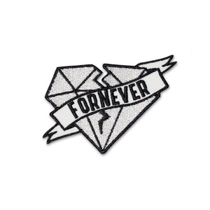 Fornever Patch