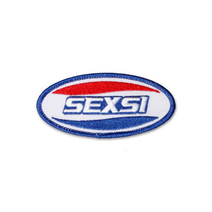 Sexsi Patch