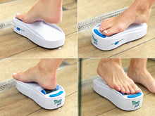 Load image into Gallery viewer, The Automatic Personal Pedicure Device