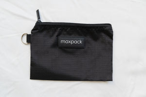 Maxpack Pouch