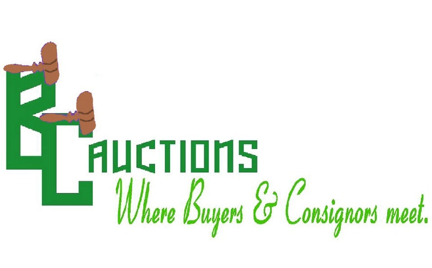 Keep Up To Date with Real-time Auctions