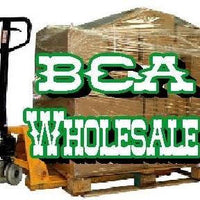 BCA Wholesale