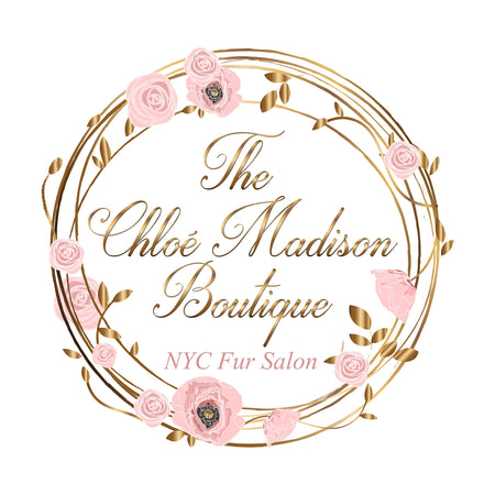 The Chloe Madison Boutique
