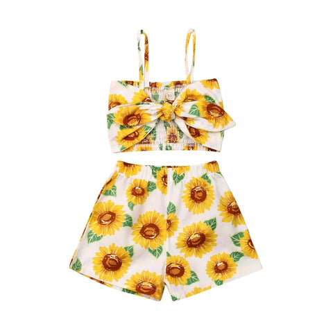 Bel Air 2 Piece Set