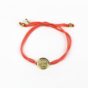 NEW Colors Serenity Blessing Bracelet