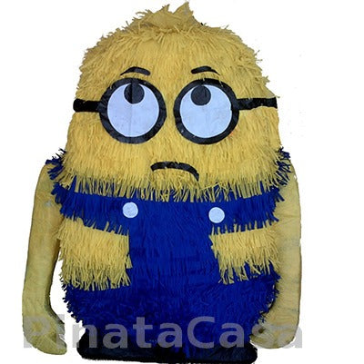 Despicable Me - Minion Pinata