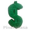 Dollar Sign Pinata