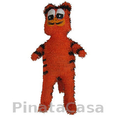 Garfield The Cat Pinata