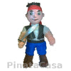 Jake the Pirate Pinata