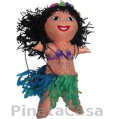 Lilo and Stitch - Lilo Pinata