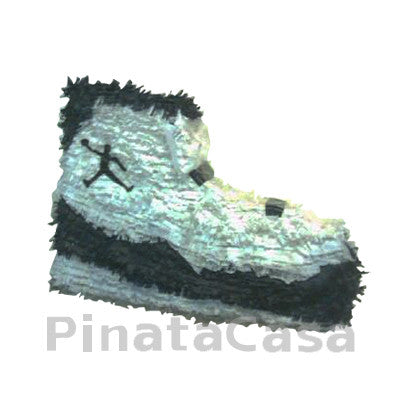 Air Jordan Shoe Pinata