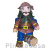 Pirate Captain Pinata