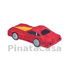 Sports Car Pinata