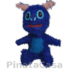 Lilo and Stitch - Stitch Pinata