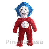 Thing One Pinata