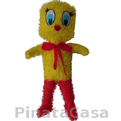 Looney Tunes - Tweety Bird Pinata