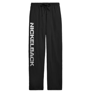 Nickelback Sweats