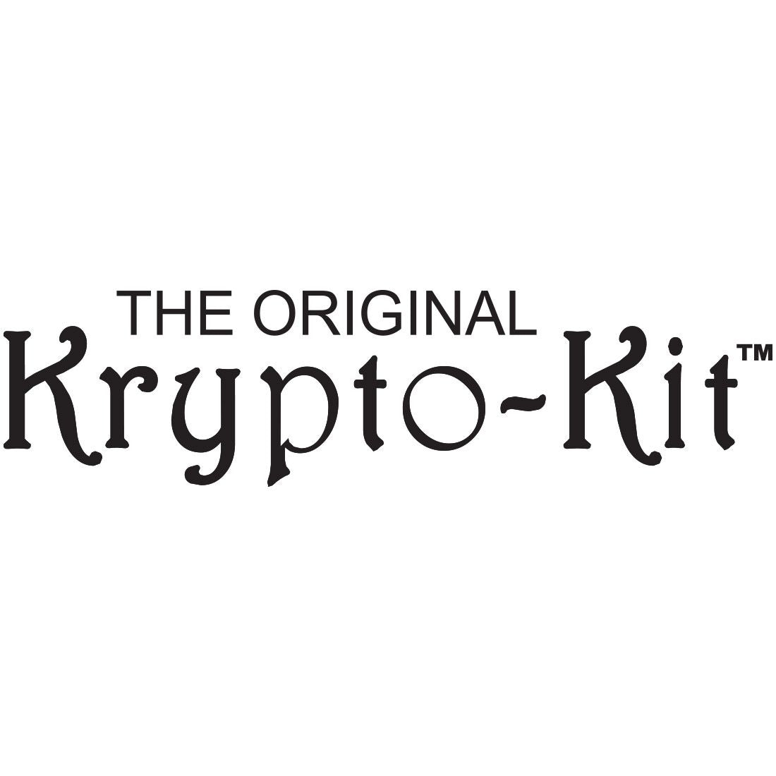 RYOT - SmellSafe Krypto-Kit Assorted (6 Pack)