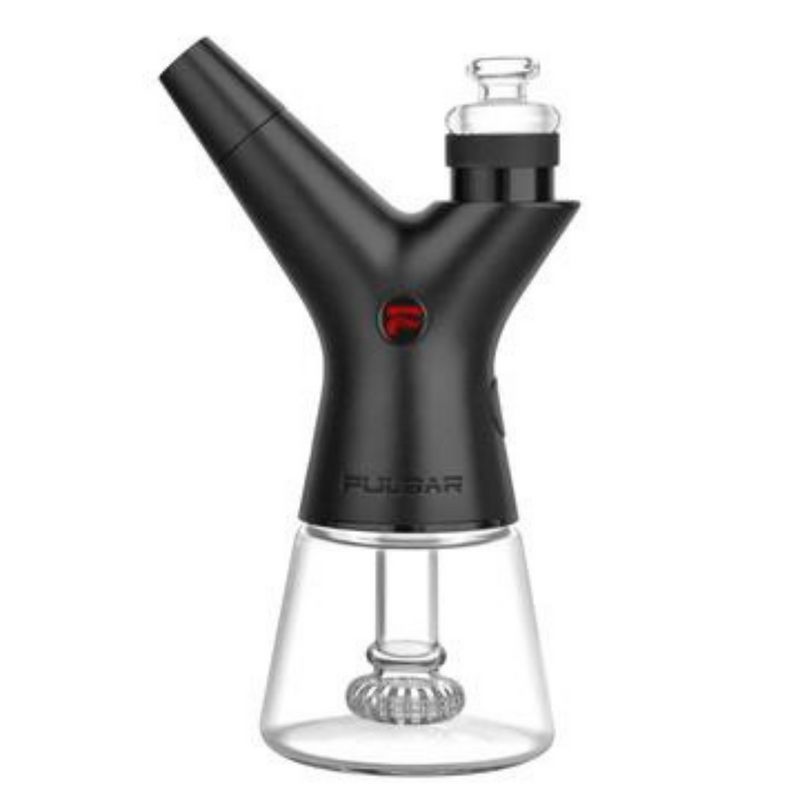 Pulsar - RöK Electric Dab Rig (Original)