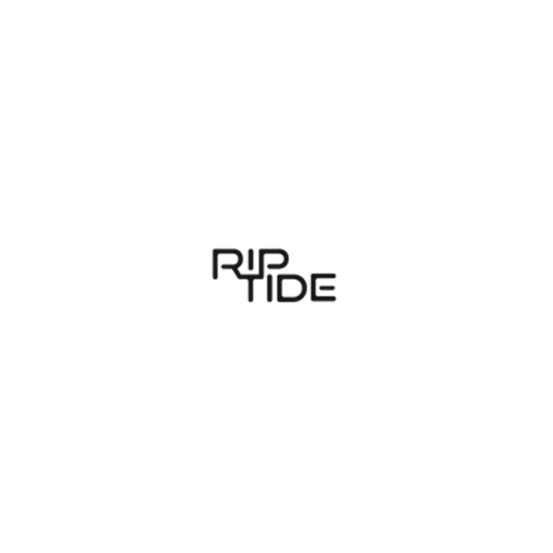 RipTide Digital Assets