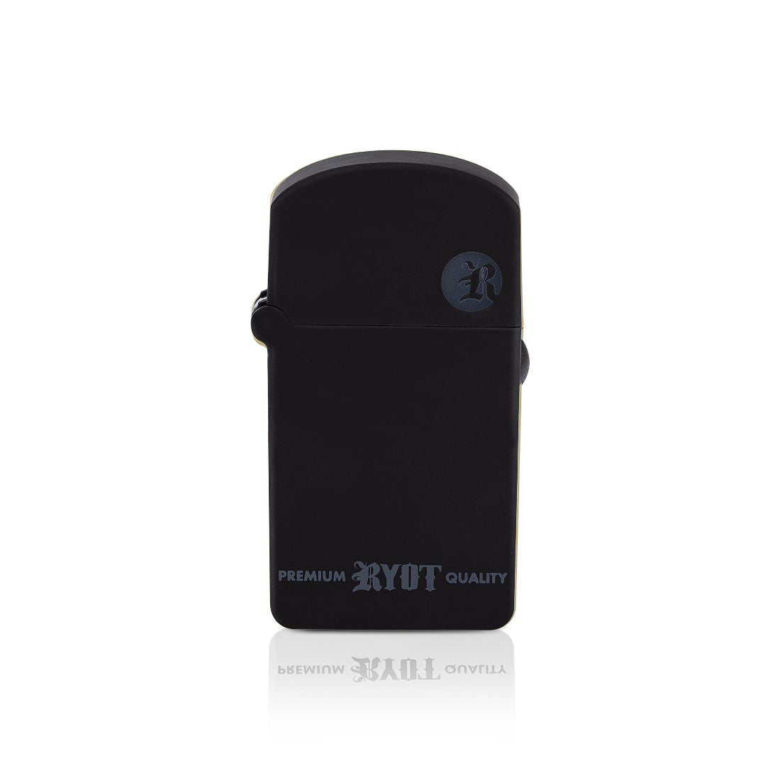 RYOT - VERB 510 Battery (Black)