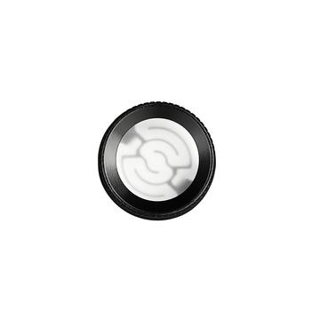 Pulsar - RöK Quartz Concentrates Coil V2 Replacement Part (5 Pack)