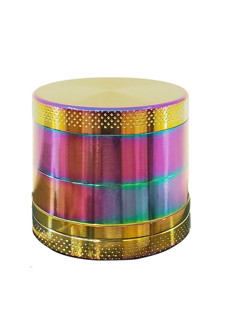 HMP Small Rainbow Grinder