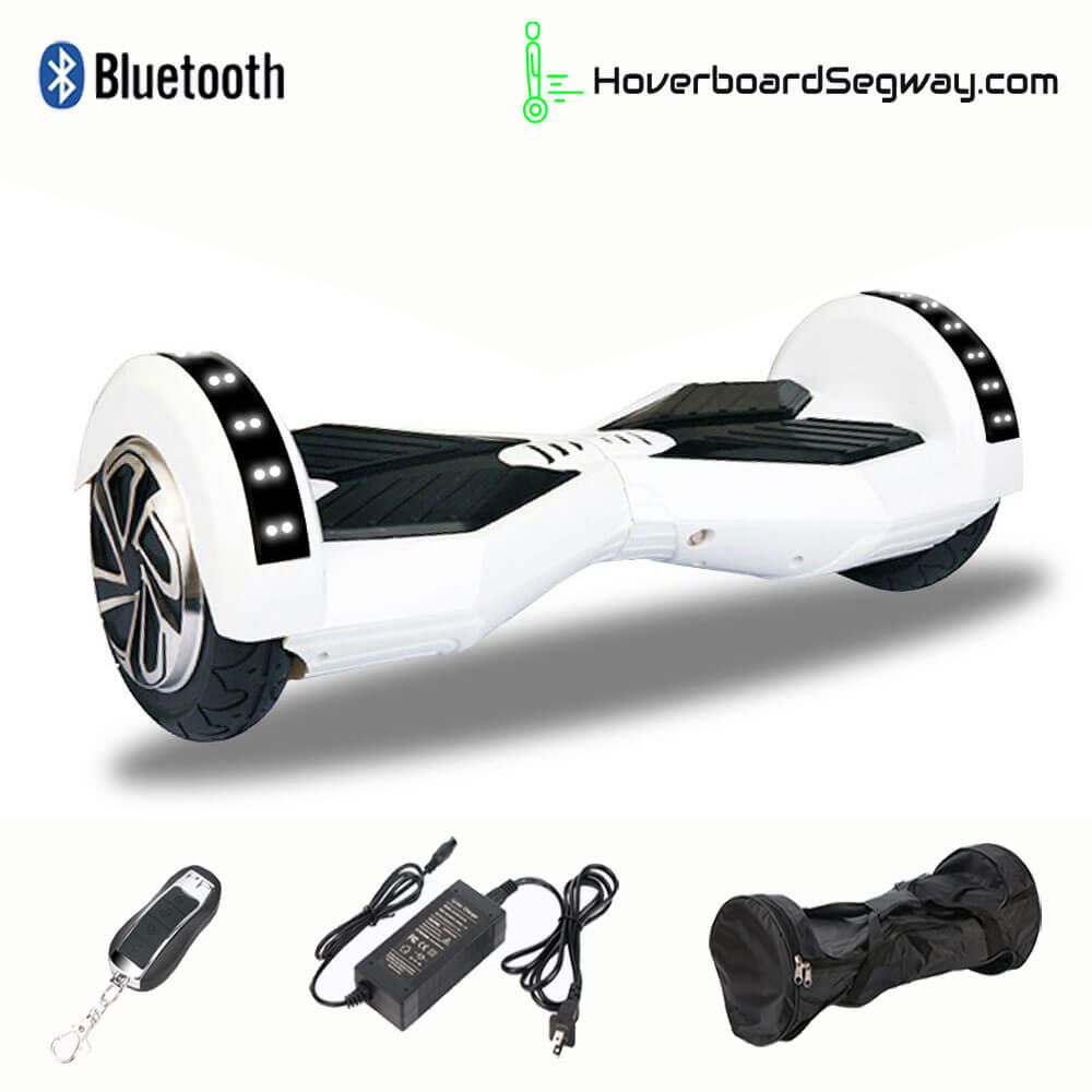 lamborghini hoverboard for sale – hoverboardsegway