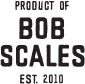 Product of Bob Scales