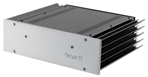 First Watt F7 Stereo Amplifier