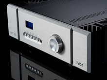 Load image into Gallery viewer, Pass Labs INT-25 Integrated Amplifier