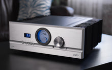 Load image into Gallery viewer, Pass Labs INT-60 Integrated Amplifier