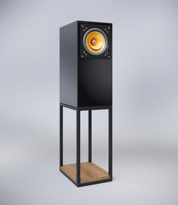 Cube Audio Nenuphar Mini Monitor