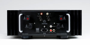 Pass Labs XA30.8 Power Amplifier (Demo Unit)
