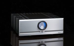 Pass Labs X260.8 Power Amplifier