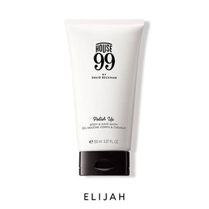 Polish Up 150ml - ELIJAH Tattoo & Barbershop
