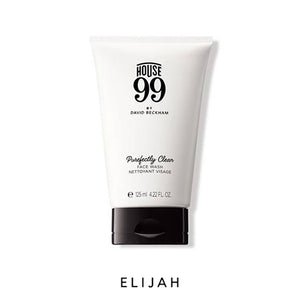 Purefectly Clean 125ml - ELIJAH Tattoo & Barbershop