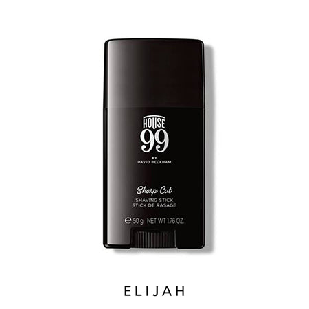 Sharp Cut 50g - ELIJAH Tattoo & Barbershop