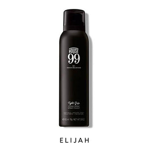 Tight Grip 150ml - ELIJAH Tattoo & Barbershop