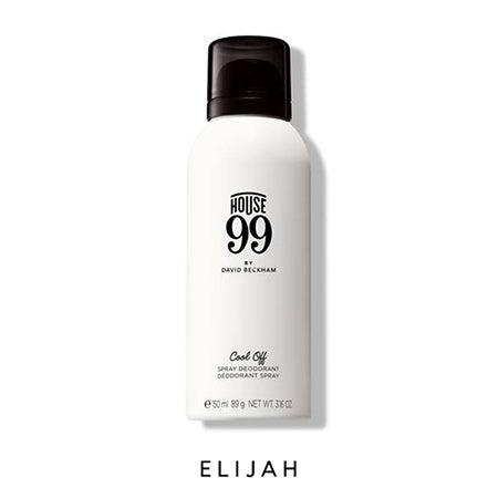 Cool Off 150ml - ELIJAH Tattoo & Barbershop