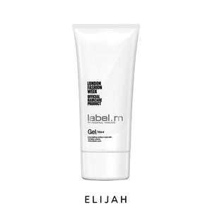 Gel 150ml - ELIJAH Tattoo & Barbershop