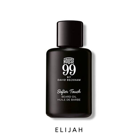 Softer Touch 30ml - ELIJAH Tattoo & Barbershop