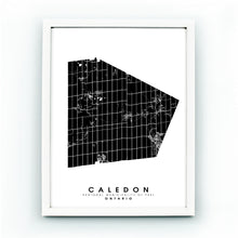 Load image into Gallery viewer, Caledon