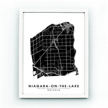 Load image into Gallery viewer, Niagara-on-the-Lake
