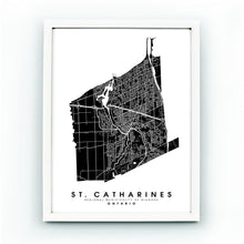 Load image into Gallery viewer, St. Catharines