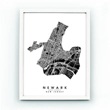Load image into Gallery viewer, Newark