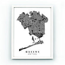 Load image into Gallery viewer, Queens
