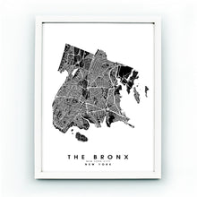Load image into Gallery viewer, The Bronx
